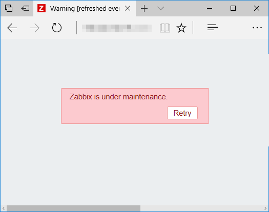 zabbix-server-maintenance10